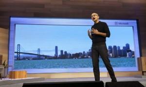 مایکروسافت از ارائه آپدیت Redstone در تابستان امسال خبر داد [در حال به روز رسانی]
