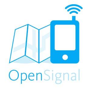 3G 4G WiFi Maps & Speed Test 3.96 دانلود برنامه ردیابی سیگنال اینترنت برای اندروید