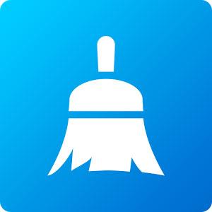 AVG Cleaner Pro 3.0.1.1 دانلود برنامه پاکسازی گوشی اندروید