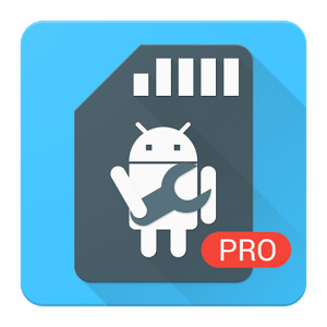 Apps2SD PRO: All in One Tool 7.4 دانلود برنامه انتقال فایل ها به کارت حافظه