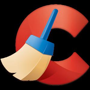 CCleaner 1.14.53 دانلود ابزار محبوب پاکسازی سیستم برای اندروید