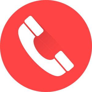 Call Recorder – ACR Premium 16.7 دانلود نرم افزار ضبط مکالمه قدرتمند برای اندروید
