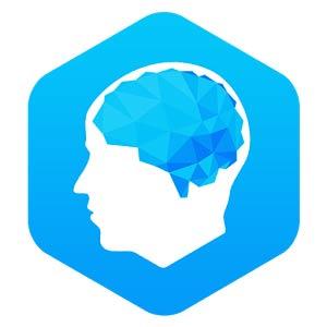 Elevate – Brain Training 3.3 دانلود برنامه افزایش تمرکز برای اندروید
