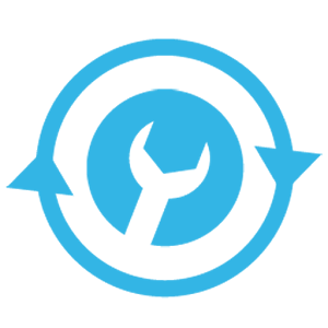 Notification Toggle Premium 3.5.7 برنامه مدیریت هشدار های اندروید