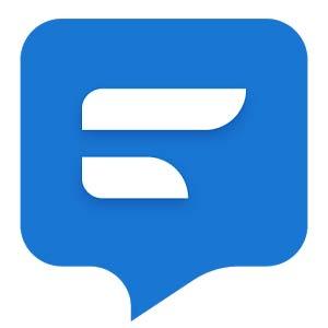 Textra SMS 3.18 دانلود نرم افزار مدیریت اس ام اس تکسترا + پلاگین Emoji برای اندروید