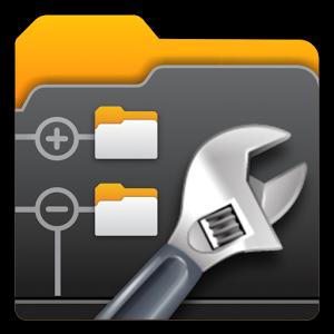 X-plore File Manager Donate 3.81.09 دانلود فایل منیجر ایکس پلور اندروید