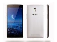 Oppo Find9 با 6 گیگابایت رم عرضه می شود