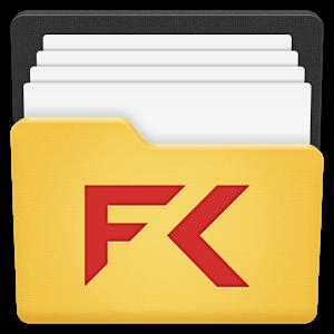 File Commander Premium v3.7.14250 دانلود فایل منیجر پیش فرض سونی