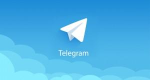دانلود نسخه جدید اپلیکیشن تلگرام 3.9.0 (Telegram 3.9.0) و معرفی تمامی تغییرات آپدیت جدید