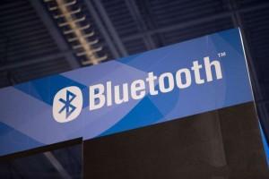نسخه ی 5 بلوتوث به زودی با سرعتی بالاتر و بُرد بیشتر معرفی خواهد شد