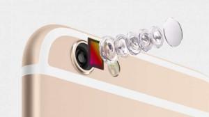 تصویر جدید فاش شده از آیفون 7، دوربین اصلی بزرگتر را تائید میکند