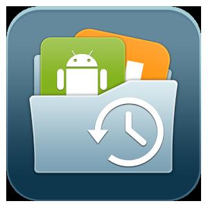 App Backup & Restore v5.0.2 دانلود نرم افزار بک آپ گیری در اندروید