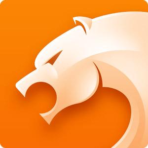 CM Browser – Fast Secure v5.20.46 دانلود سریع ترین مرورگر اندروید