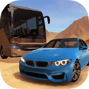 Driving School 2016 v1.5.0 دانلود بازی مدرسه رانندگی 2016 + مود برای اندروید
