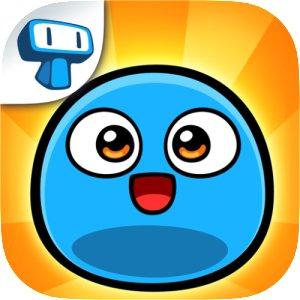 My Boo – Your Virtual Pet Game v1.22.1 دانلود بازی سبک Pou اندروید+مود