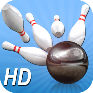 My Bowling 3D v1.13 دانلود بازی سه بعدی بولینگ برای اندروید