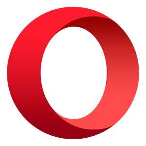 Opera browser v37.5.2192.105386 دانلود مرورگر اپرا برای اندروید