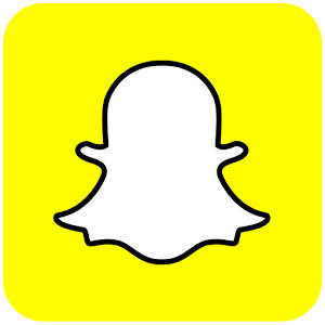 Snapchat v9.33.1.0 دانلود جدیدترین نسخه اسنپ چت اندروید