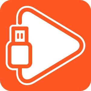 USB Audio Player PRO v2.7.1 دانلود برنامه پخش صوت از طریق یو اس بی (VIP)