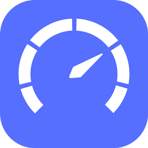 Speedtest Master v4.2.3 دانلود نرم افزار تست سرعت اینترنت برای اندروید