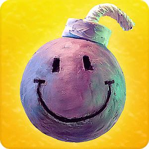 BombSquad v1.4.94 دانلود بازی حملات بمبی برای اندروید