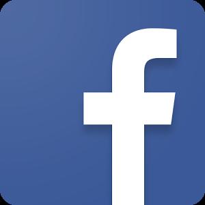 Facebook v87.0.0.0.27 دانلود برنامه رسمی سایت فیس بوک