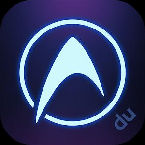 DU Speed Booster v2.9.9.1.1 نرم افزار پاکسازی و حذف فایل های اضافی اندروید