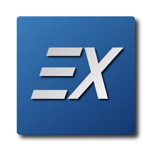 EX Kernel Manager v2.81 دانلود برنامه کنترل کرنل گوشی های اندروید