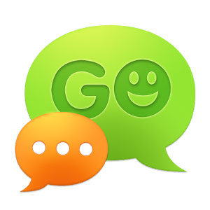 GO SMS Pro Premium v7.10.353 دانلود نرم افزار مدیریت اس ام اس اندروید