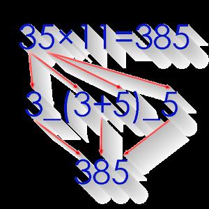 معرفی اپلیکیشن Math Tricks؛ ریاضی درس شیرینی است
