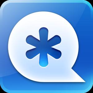 Vault-hide sms pics & videos v6.4.24.22 Premium دانلود نرم افزار قفل گذاری و مخفی سازی اندروید