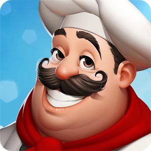 World Chef v1.27.3 دانلود بازی مدیریتی آشپز جهانی برای اندروید