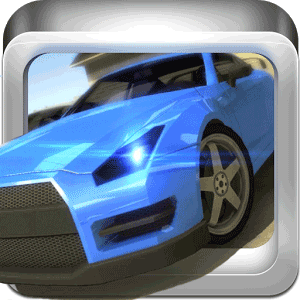 City Speed Racing v2.1 دانلود بازی مسابقه سرعت شهر برای اندروید