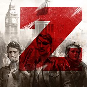 Last Empire War Z v1.0.86 دانلود بازی آخرین امپراطوری: جنگ زامبی برای اندروید