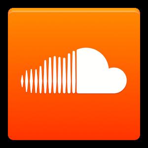 SoundCloud – Music and Audio v2016.08.31 جستجو و به اشتراک گذاری موزیک اندروید