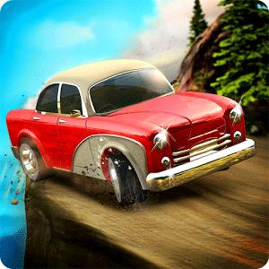 Vertigo Racing v1.0.1.2 دانلود بازی مسابقه سرگیجه آور + مود برای اندروید