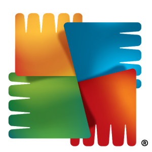 AntiVirus PRO Android Security v5.8.0.1 دانلود آنتی ویروس AVG اندروید