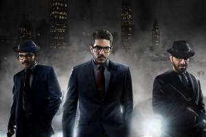 هفته نامه ویدیویی ۲۴: از انتشار Mafia 3 تا ناراحتی فیل اسپنسر از نمره های بازی ReCore