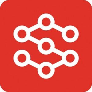 AdClear v6.0.0.502688 دانلود نرم افزار حذف تبلیغات در اندروید