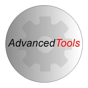 Advanced Tools Pro v1.99.1 دانلود مجموعه ابزارهای حرفه ای مدیریت گوشی اندروید