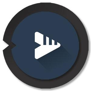 BlackPlayer EX v20.23 دانلود برنامه موزیک پلیر برای اندروید
