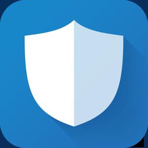 CM Security Antivirus AppLock v3.0.9 دانلود آنتی ویروس سی ام اندروید