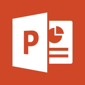 Microsoft PowerPoint Preview v16.0.7524.1000 دانلود برنامه نمایش فایل های پاور پوینت