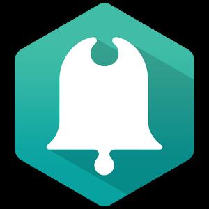 Puzzle Alarm Clock PRO v3.0.1.580 Unlocked دانلود نسخه فول آنلاک نرم افزار آلارم اندروید