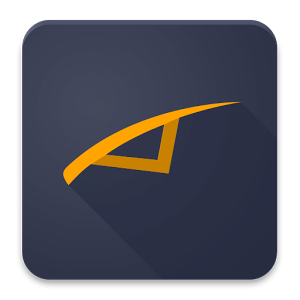 Talon for Twitter (Plus) v5.5.0 دانلود نرم افزار اتصال به توییتر برای اندروید