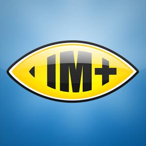 IM+ Pro v6.7.1 دانلود مولتی مسنجر آی ام پلاس اندروید