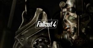 سر انجام بازی Fallout 4 در پلی استیشن 4 ماد دریافت می کند