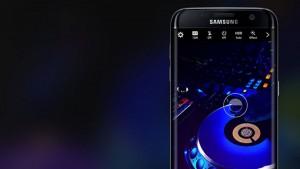 گلکسی اس 8 و شیائومی Mi 6 اولین گوشی های مجهز به اسنپ دراگون 835 خواهند بود