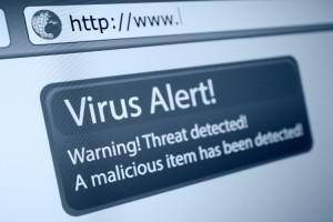 بدافزارها با آلوده کردن تصاویر فیسبوک و لینکدین به کامپیوترهای کاربران نفوذ میکنند