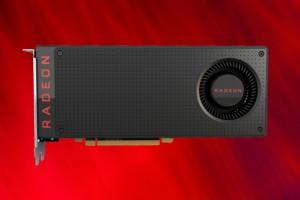 و باز هم مشکل؛ اینبار با کارت گرافیک های AMD